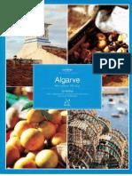 Livro Bimby - Algarve