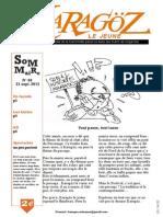 Karagoz 60.pdf