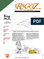 Karagoz 61.pdf