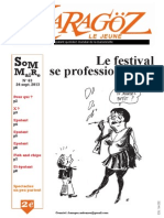 Karagoz 63.pdf