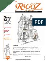 Karagoz 62.pdf