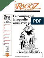 Karagoz 65.pdf