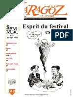 Karagoz 66.pdf