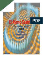 6.-AtomoCuantico_reviewLupe_Pizan [Modo de Compatibilidad]