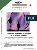 AntenaMisionera_Las-Parábolas
