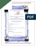 patología_odontologia_IVciclo_ chimbote_Yalina Huamancondor_IF
