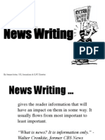 News Overview