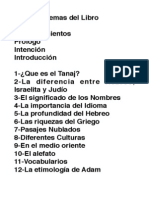 Temas del Libro 22.55.36.pdf