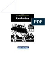 e-books Purchasing