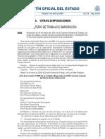 RevisionsalarialCOnstruccion2009