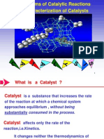 More on Catalysis_1