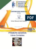 085367142_primera Semana 2013-2 Contab. Basica II (1)