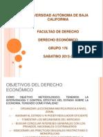 ECONOMICO 31.pptx