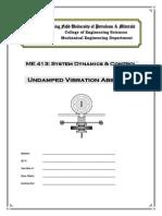 Undamped Vibration Absorber_v3