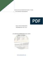 diseno-y-calculo-de-puentes.pdf