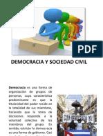 1.+Democracia+y+Sociedad+Civil