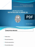 06_Estatica2