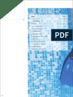Pool Cleaning Products PDF Document Aqua Middle East FZC