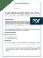 La Globalización Financiera y Su Impacto en el Mercado de Capitales.docx