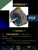 Turbines 1 Fudamental