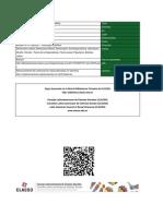 Repensando la democracia en América Latina.pdf