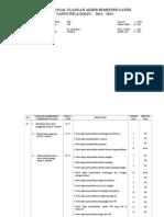revisikisi-kisitikklsixdesember2012-121018015018-phpapp01