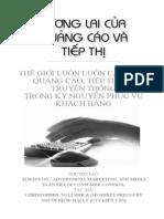 Marketing Tuong Lai Cua Quang Cao Va Tiep Thi