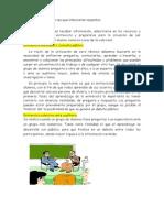 Técnicas de grupo en las que intervienen expertos (1) (4)