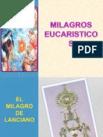 milagros eucaristicos.pptx