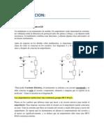 practica 2 de circuitos.docx