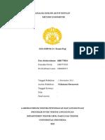 BPC - Kelompok 2 Kamis Pagi- Faiz Abdurrahman