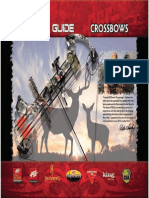 PSE Crossbow