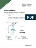 NZS-3404-1997 Example 003