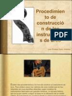 111483637 Construccion Violin