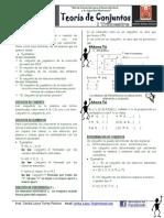 Diario 1 Teoria de Conjuntos