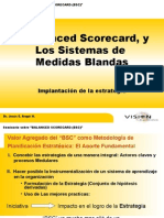 2). BSC y Medidas Blandas
