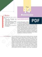 lech205.pdf
