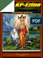 KP Book