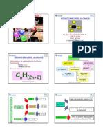 ALCANOS_2013-II.pdf