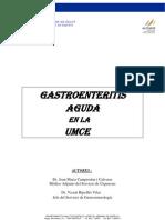 protocolo gastroenteritis