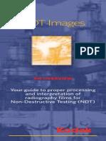 RT Film Interpretation (Image_Guide)