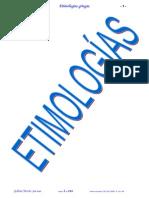 Etimologias Griegas.pdf