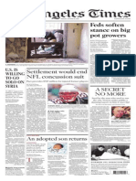 e8f6a4d780c Times Leader 05-08-2011 | Waterboarding | Pakistan Army