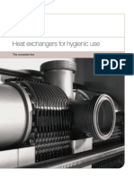 PHE__complete_line_Brochure_01.13.pdf