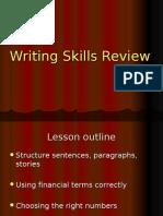 Lesson 7 Summer 2007c