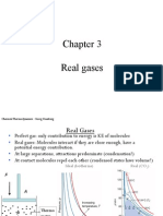 Real Gases_annotated