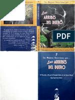 Los Arribes Del Duero