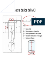 Geometria Del MCI 2