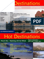 02 LgnIndia_Hot Destinations