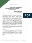 arastirmax_21139_pp_81-110